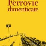 manifesto-ferrovie-mostra