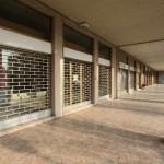 negozi-portici-piazza-marconi-2