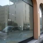 negozio1-via-buoso-da-dovara