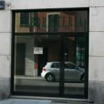 negozio3-corso-pietro-vacchelli