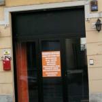 negozio3-via-buoso-da-dovara