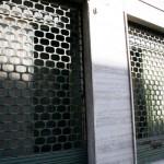 negozio6-via-buoso-da-dovara