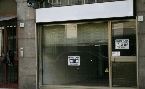negozio7-via-buoso-da-dovara