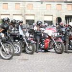 raduno-moto8