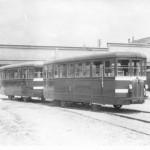 tramvie-provinciali-nella-stazione-di-via-Dante