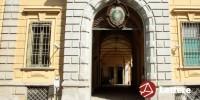 tribunale-lettere
