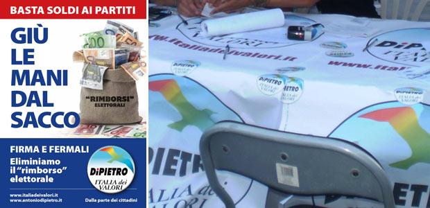 gazebo-idv-per-rimborsi-elettorali
