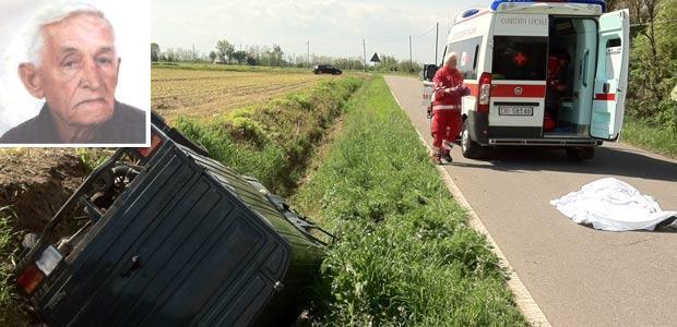 incidente-mortale-formigara1