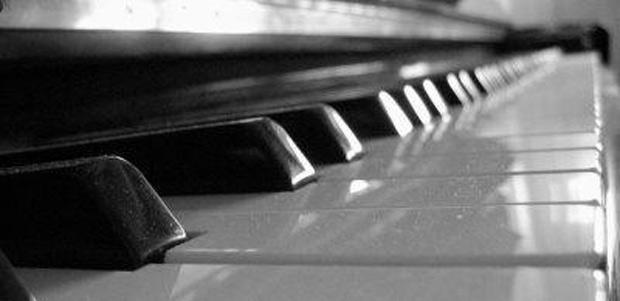 pianoforte-cremona-filo