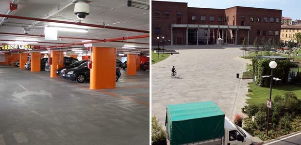 piazza-marconi-parcheggio
