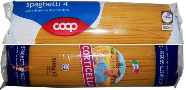 spaghetti-corticella-e-coop
