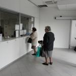 stazione-pullman-inaugurazione2