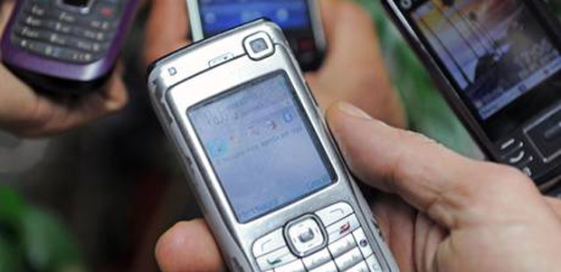 telefoni-problemi-3