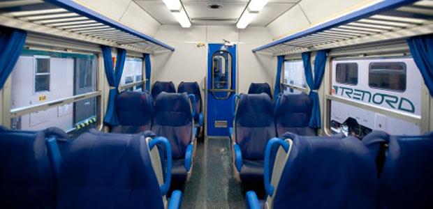 terzo-treno-ristrutturato-sulla-linea