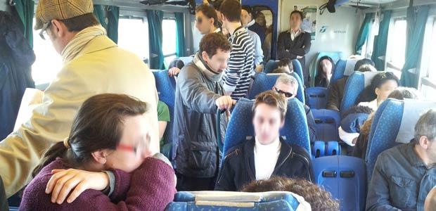 treni-sovraffollamento