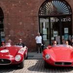 Ferrari-e-maserati