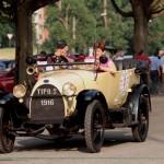 Fiat-tipo-2-del-1912
