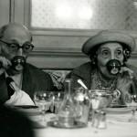 GHIGO_Il-caffè-degli-aristocratici-1968