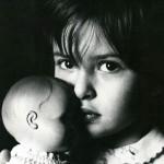 GHIGO_La-mia-bambola-1960