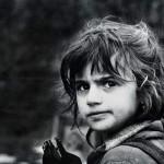 GHIGO_Piccola-zingara-(primo-piano)