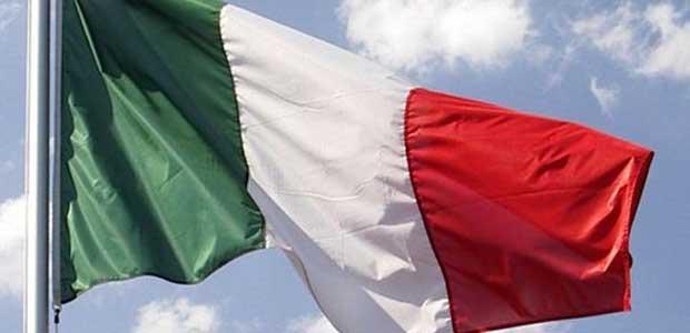 bandiera-italiana-asta1