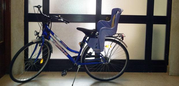 bici-rubata-soresina
