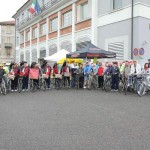 biciclettata-3
