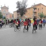 biciclettata-4-gruppo-si-uniscono-a-s-sebastiano