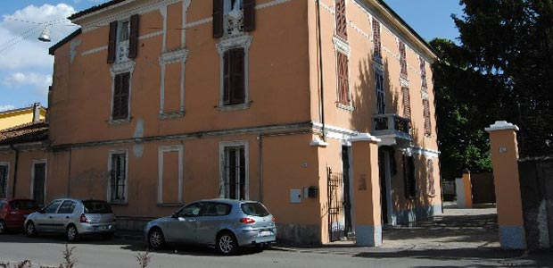 cireneo inaugura a borgo loreto