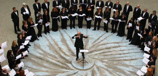 coro-santa-cecelia-cremona