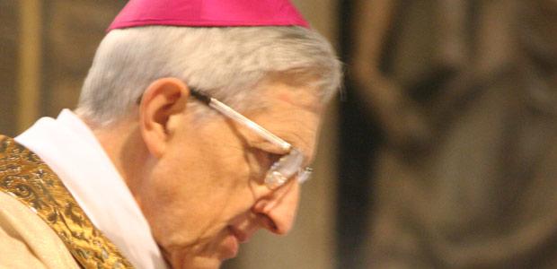 dalla-diocesi-nota-per-archiviazione-e