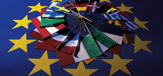europa-dibattito-al-filo