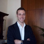 Fabio Bergamaschi
