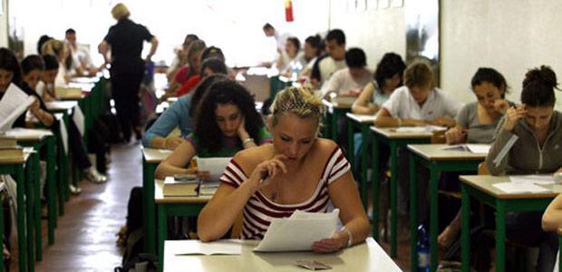 maturita-commissioni-d'esame
