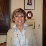 Morena Saltini