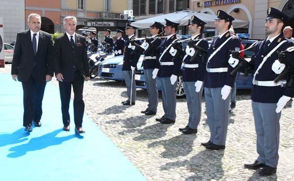 polizia-3