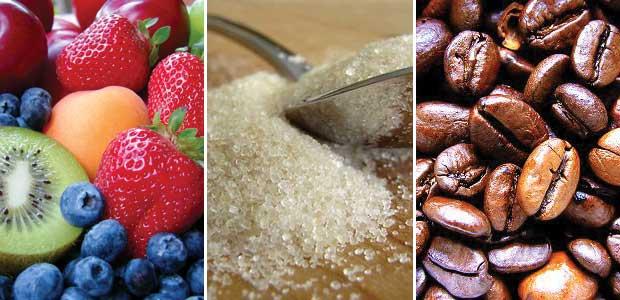 prezzi-aumentano-frutta-zucchero-caffe
