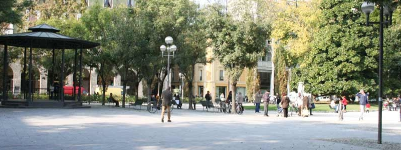 saltano-giardini-piazza-roma