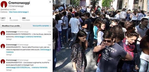 scossa-terremoto-facebook-e-twitter