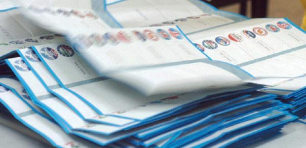 scrutini-elezioni-crema