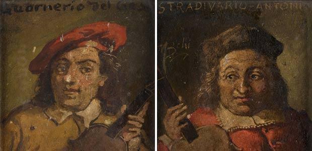 stradivari-guarneri-del-gesu
