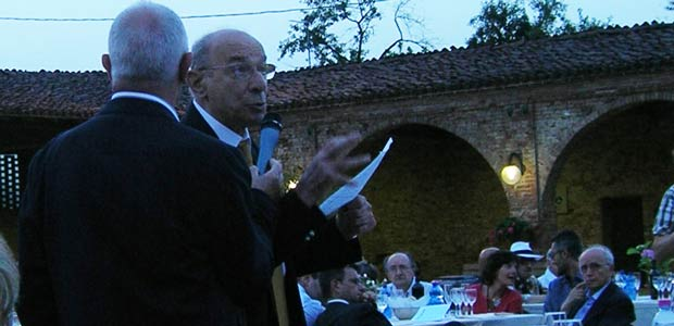 agropolis-festa-cena
