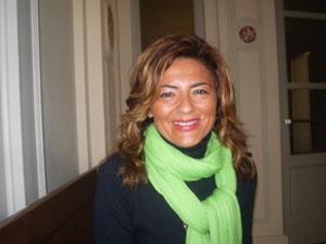 L'avvocato Soldi