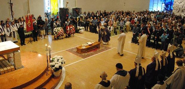 funerali-don-martini-testamento
