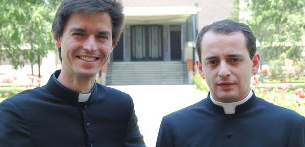 nuovi-preti-ordinati