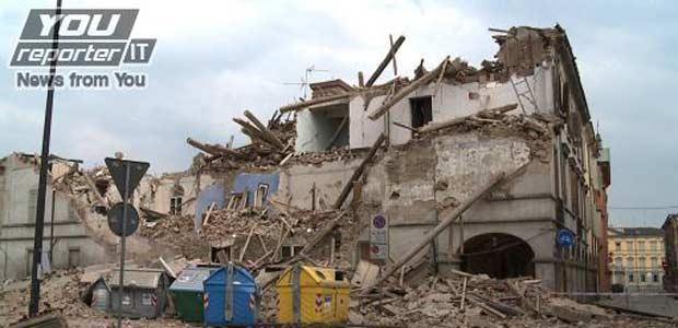 terremoto 3 giugno