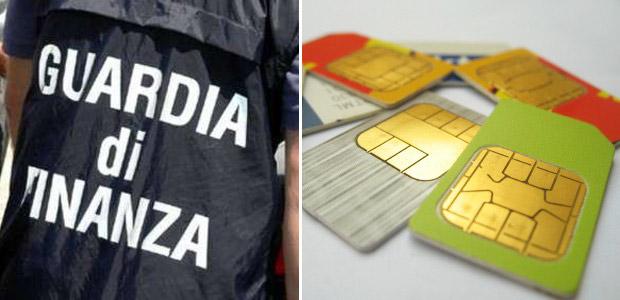 truffa-sim-card-guardia-di-finanza