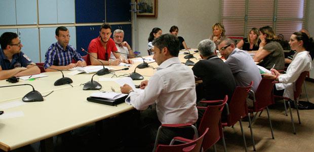 commissione-affari-sociali