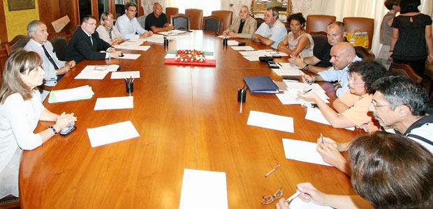 riunione-prefettura-dipendenti-comune