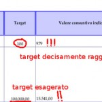 target-comune2